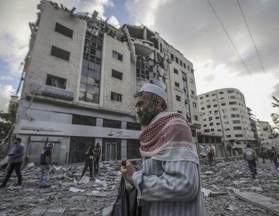Israel anuncia una tregua con Hamás: claves del acuerdo tras casi 250 muertos
