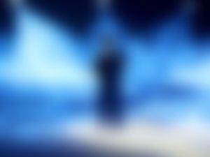 Este será el país que ganará Eurovisión, según los datos de Spotify