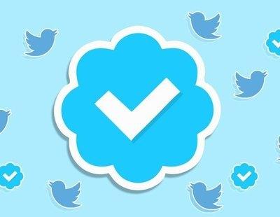 Así puedes verificar tu cuenta de Twitter: cómo conseguir el tick azul, paso a paso