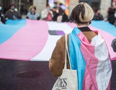 Canarias aprueba por unanimidad la ley que amplía derechos a las personas trans