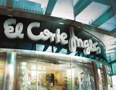 El Corte Inglés reforma y reinaugura este emblemático centro comercial de Madrid con otro formato