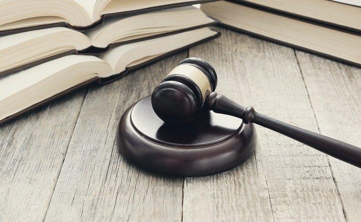 Piden ocho años de cárcel para el acusado