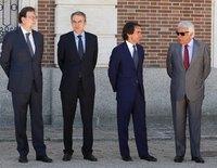 Todos los indultos que se concedieron en democracia en España y de los que ahora nadie habla