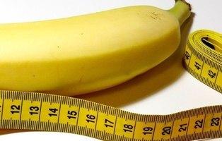 Un estudio científico actualiza cuál es el tamaño medio del pene a nivel mundial