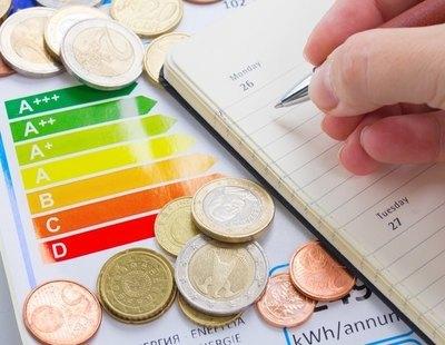 10 claves para ahorrar con la nueva tarifa de la luz