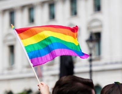 Mes del Orgullo LGTBI: ¿Por qué se celebra en junio? ¿Qué rememora? ¿Cuál fue la primera marcha?