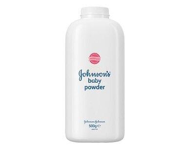 La condena multimillonaria a Johnson & Johnson por los casos de cáncer derivados de su polvo de talco