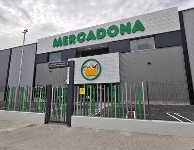 El motivo por el que Mercadona se desprende de estos 27 supermercados, que vende por 100 millones