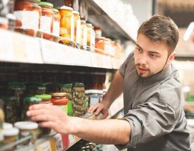Alerta alimentaria: retiran esta popular conserva de los supermercados y piden evitar su consumo