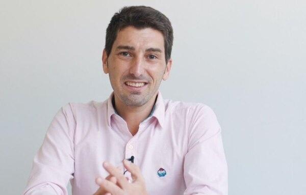 La alerta del epidemiólogo Oriol Mitjà sobre el riesgo de vacunar a menores de 50 años con Janssen