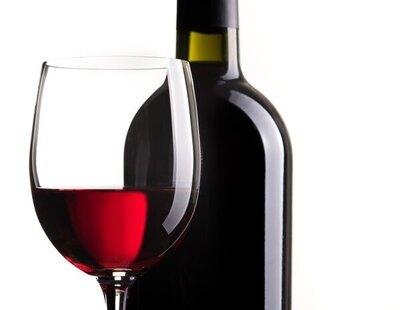 La competición internacional de vinos más importante concede el oro a esta botella de 7 euros del supermercado