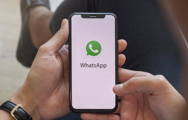 WhatsApp lanza los modos 'Desaparición' y 'Ver una vez': así funcionan