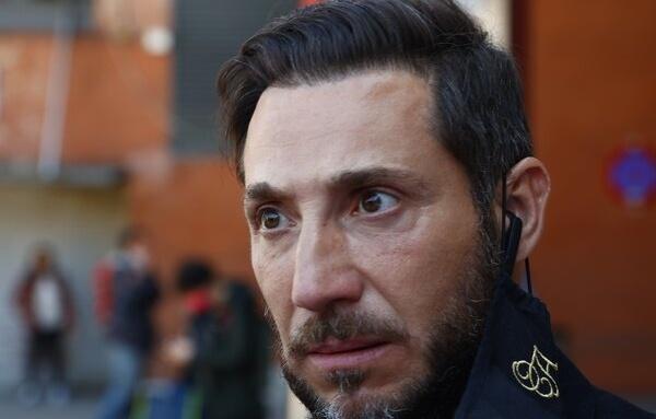 Antonio David Flores, más cerca de la cárcel tras destaparse un nuevo escándalo