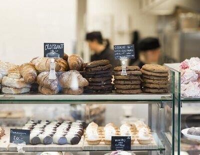 Alerta alimentaria: retiran estos populares dulces del supermercado y piden evitar su consumo