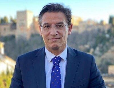 El PP rompe el Gobierno del Ayuntamiento de Granada esperando que Luis Salvador (Cs) caiga