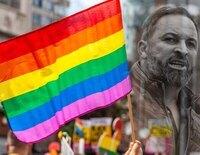 VOX acusa al colectivo LGTBI de estar a favor de la pedofilia
