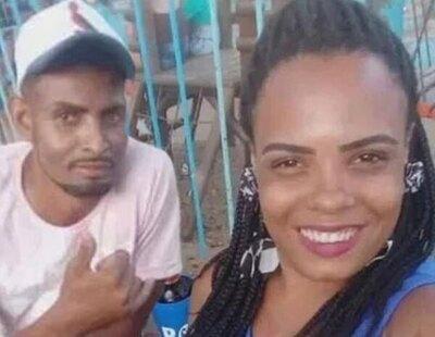 Detenida por matar a su marido y cocinar su pene en aceite de soja