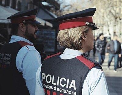 Agresión racista en Lleida: un grupo de cinco propina una brutal paliza a un hombre senegalés