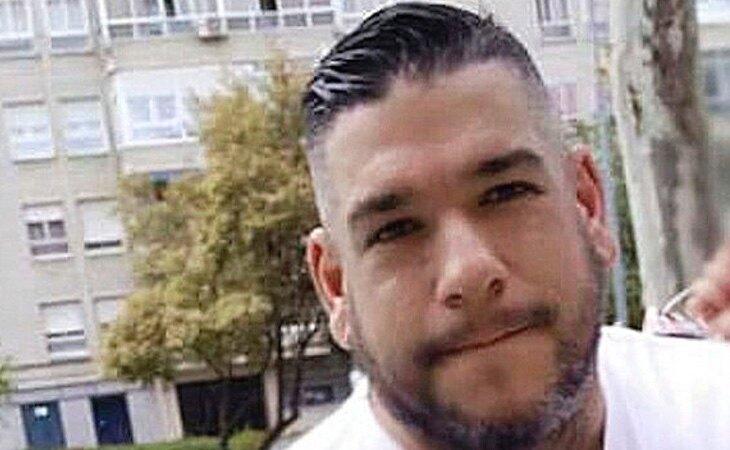 Emilio Díaz murió en el Hospital del Henares