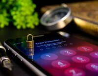 El truco para saber si están espiando tu teléfono móvil