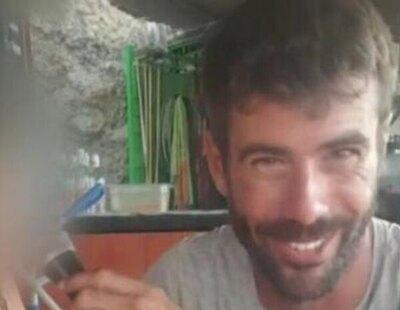 Tomás Gimeno habría tenido un plan aún peor: matar a Beatriz tras el asesinato de las niñas