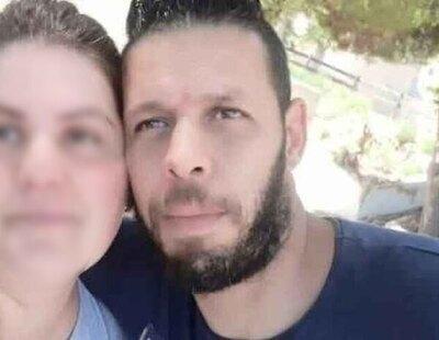 """""""No quiero moros"""": un exmilitar asesina a tiros a un hombre en Murcia por ser migrante"""