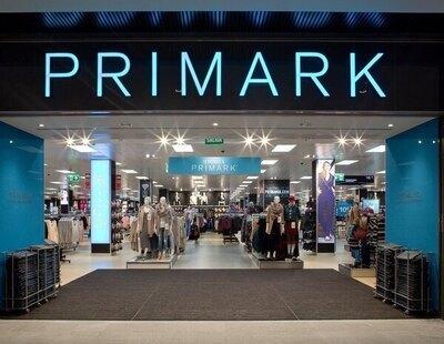Así es la tienda de cuatro plantas que Primark abrirá en el centro de Madrid, aparte de Gran Vía