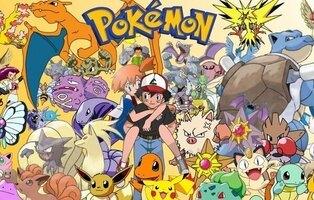 Los 10 peores Pokémon de la historia