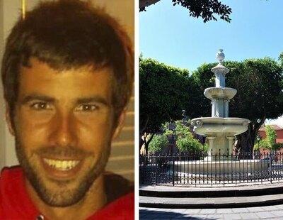 Los repetidores captaron el móvil de Tomás Gimeno en el centro de La Laguna la madrugada de su desaparición