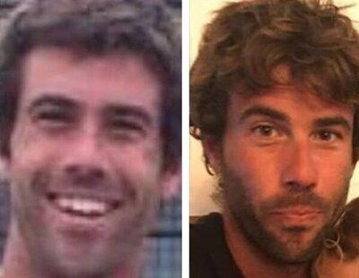 ¿Por qué la última señal del móvil de Tomás Gimeno se detectó en el interior de Tenerife? La teoría de los investigadores