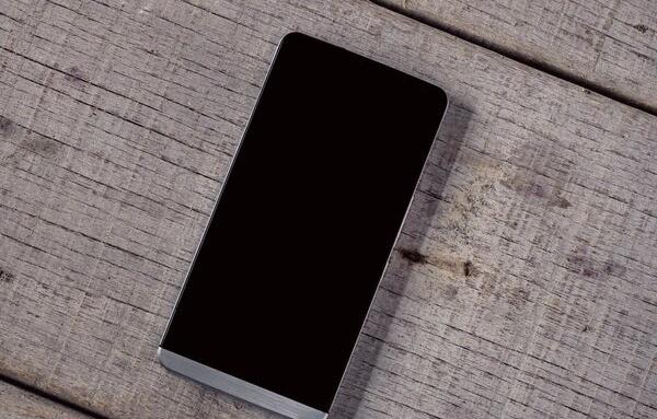 Los móviles más baratos y mejores que las marcas más caras del mercado, según la OCU