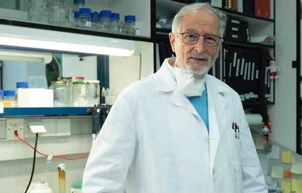 Ya hay fecha para a vacuna intranasal española que otorga un 100% de inmunidad