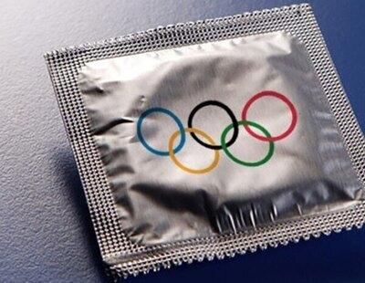 Tokio 2020 repartirá condones a los atletas pero les pedirán que no los usen durante los JJOO
