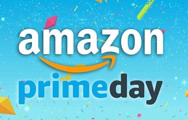 Las mejores ofertas del Prime Day 2021 para comprar de forma inteligente