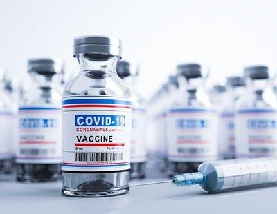 La eficacia real de las vacunas de Pfizer, Moderna, AstraZeneca y Janssen ante la variante Delta