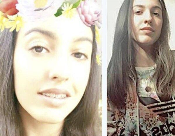 Condenan a un grupo de cuatro hombres por drogar, violar en grupo y dejar morir a una adolescente de 16 años