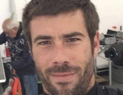 La teoría de los investigadores sobre el posible suicido de Tomás Gimeno tras los dos últimos hallazgos del buque en el océano