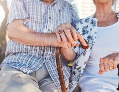 El Gobierno y los agentes sociales acuerdan la reforma de las pensiones: estas son las claves