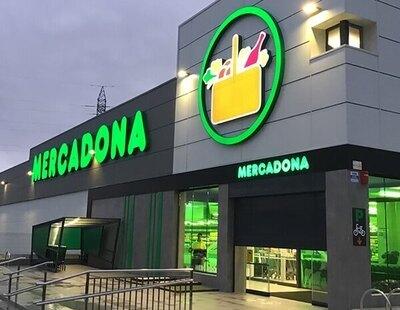 Mercadona cambia el horario de sus supermercados y abrirá en domingo: así cambiará durante el verano