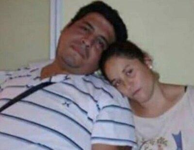 Una pareja muere por Covid-19 con una semana de diferencia sin llegar a conocer a su hija recién nacida