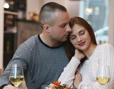 Los aspectos que más valoran los españoles a la hora de buscar pareja, según el CIS