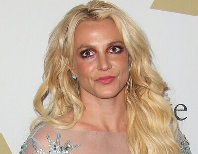 Britney Spears pierde la batalla frente a su padre, que seguirá controlando su patrimonio