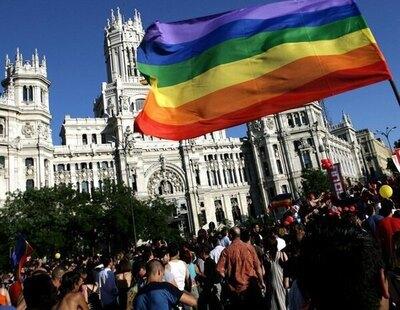 Orgullo LGTBI de Madrid 2021: horario, recorrido, aforo y recomendaciones