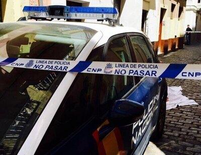 Matan a golpes un joven de 24 años en A Coruña: posible crimen homófobo