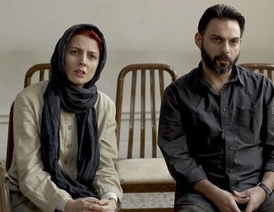 Cine iraní: 6 películas para adentrarse en su producción