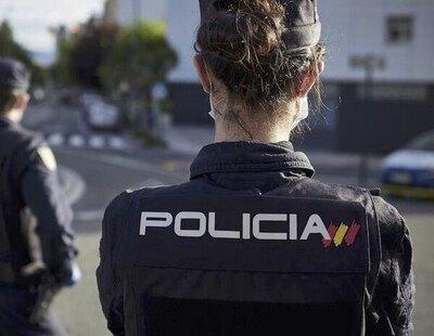 """El padre del joven asesinado en A Coruña: """"A las familias de los que le mataron les preguntaría cómo se sentirían"""""""