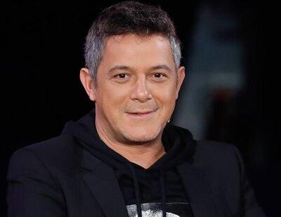 Críticas a Alejandro Sanz por sus palabras tras el asesinato de Samuel en A Coruña