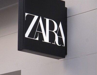 Ola de cierres de Inditex: la dueña de Zara cierra todas sus tiendas en uno de los centros con mayor poder adquisitivo de España