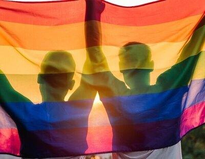 Agresión homófoba en Valencia: una decena de personas dan una paliza a dos jóvenes gays