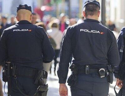 Una niña de 12 años apuñala al maltratador de su madre para salvarle la vida en Elda (Alicante)